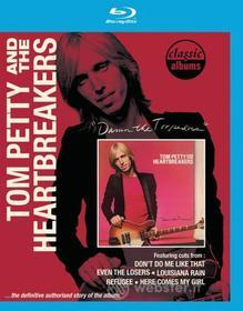 Tom & Heartbreakers Petty - Classic Albums: Damn The Torpedoes (Blu-ray)