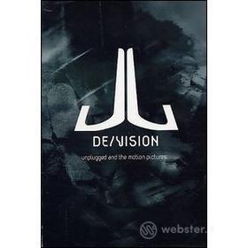 De/Vision. Unplugged