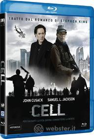 Cell (Blu-ray)