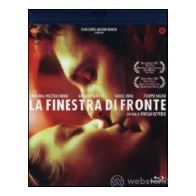 La finestra di fronte (Blu-ray)