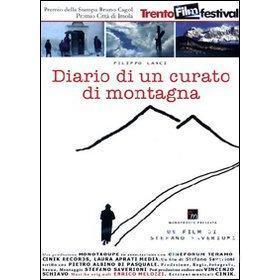 Diario di un curato di montagna
