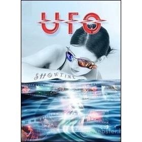 UFO. Showtime (2 Dvd)