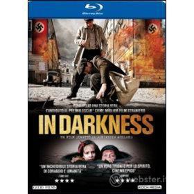 In Darkness (Blu-ray)