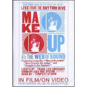 Make Up. In Film/on Video