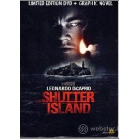 Shutter Island (Edizione Speciale)