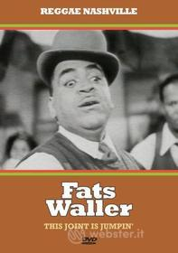 Fats Waller - This Joint Is Jumpin