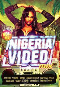 Top Nigeria Video Mix