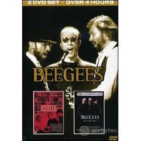 Bee Gees. Bee Gees Box (slim) (2 Dvd)