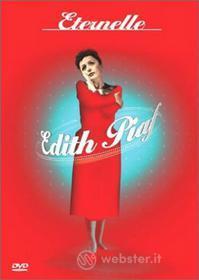 Edith Piaf - L'Hymne A' La Mome