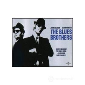 The Blues Brothers(Confezione Speciale 2 dvd)