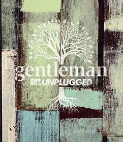 Gentleman - Mtv Unplugged (Blu-ray)