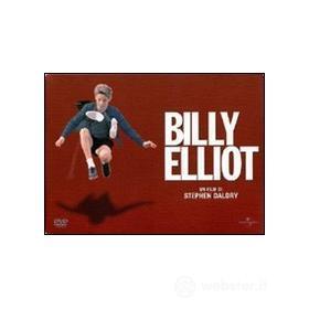 Billy Elliot(Confezione Speciale)