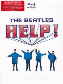 Help! (Blu-ray)