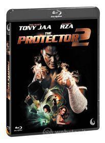 The Protector 2 (Blu-ray)