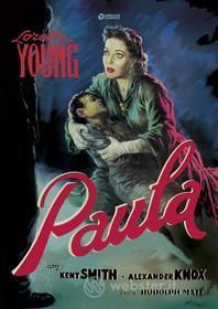 Paula (Versione Cinematografica Italiana+Versione Integrale