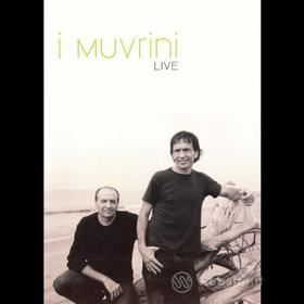 I Muvrini - Live
