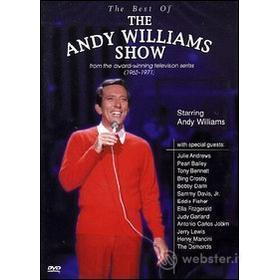 Andy Williams. The Best Of Andy Williams Show