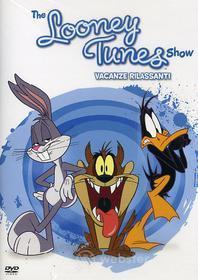 Looney Tunes Show. Vol. 2. Vacanze rilassanti