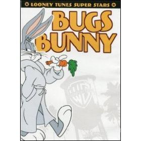 Looney Tunes Super Stars. Bugs Bunny