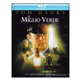 Il miglio verde (2 Blu-ray)