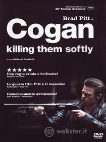 Cogan. Killing Them Softly