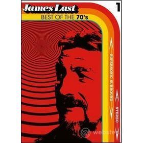 James Last. Best Of 70's. Vol. 1
