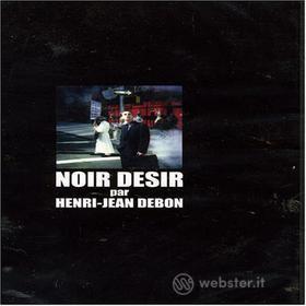 Noir Desir - Dies Irae Concert