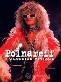 Michel Polnareff - Classic Vintage (Limited) (2 Dvd)
