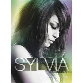 Sylvia Ratonel - Sylvia Ratonel