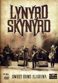 Lynyrd Skynyrd - Sweet Home Alabama: The Rockpalast Collection