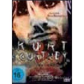 Kurt Cobain. Kurt & Courtney