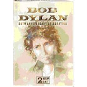 Bob Dylan. 30th Anniversary Celebration (2 Dvd)