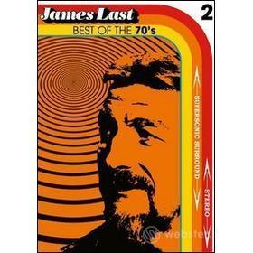 James Last. Best Of 70's. Vol. 2