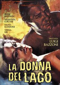 La Donna Del Lago (Restaurato In Hd)