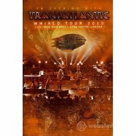 Primordial. All Empires Fall (2 Dvd)