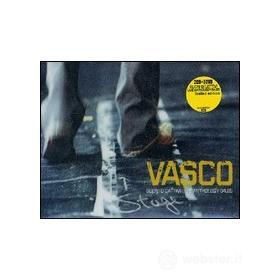 Vasco Rossi. Buoni o cattivi. Live Anthology 04.05 (3 Dvd)
