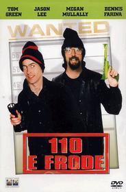 110 e frode