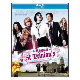 St. Trinian's (Blu-ray)
