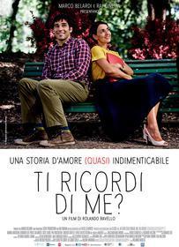 Ti ricordi di me? (Blu-ray)
