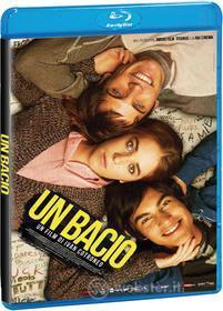 Un Bacio (Blu-ray)