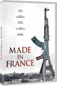 Made In France (Blu-ray)