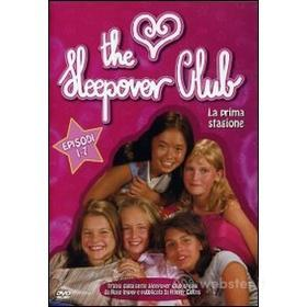 The Sleepover Club. Vol. 1