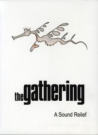 Gathering - Sound Relief