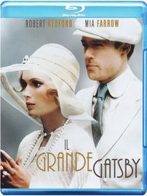 Il Grande Gatsby (Blu-ray)