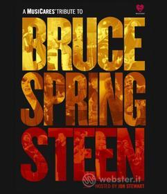 Bruce Springsteen - Musicares Person Of The Year (Blu-ray)