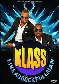 Klass - Live Au Dock Pullman