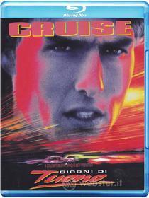Giorni Di Tuono (Blu-ray)