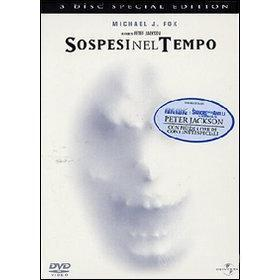 Sospesi nel tempo (Edizione Speciale 3 dvd)