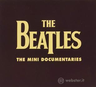Beatles - The Mini Documentaries