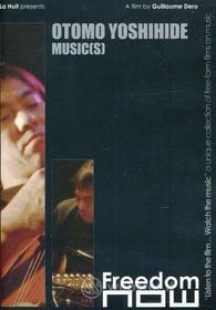 Otomo Yoshihide - Music(S)